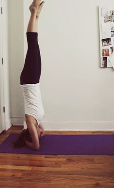 Finding Balance with Inversions - Peaceful Dumpling