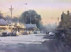 Zbukvic Joseph 42631 Frosty Evening 72x52cm.jpg (470×347)