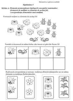 Preschool Math, Preschool Worksheets, Kindergarten, Alphabet Writing, Kids Education, Professor, Homeschooling, Classroom, Learning