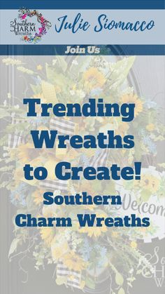 Fall Wreaths, Door Wreaths, Christmas Wreaths, Christmas Decorations, Wreath Crafts, Diy Wreath, Wreath Making, Wreath Ideas, Artificial Flower Arrangements