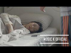 디아크(THE ARK)_빛(The Light)_Music Video Full Ver. #디아크 #THE_ARK #빛 #The_Light