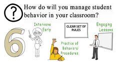 Special Education Teacher Interview Questions and Answers Teacher Interview Questions, Teacher Interviews, Student Behavior, Special Education Teacher, Question And Answer, Classroom, Art, Class Room, Art Background