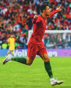 🇵🇹 has now scored in 10 different International Tournaments: . Cristiano Ronaldo Team, Cristiano Ronaldo Portugal, Cristiano Ronaldo Wallpapers, Messi And Ronaldo, Best Football Players, Soccer Players, Ronaldo Images, Cr7 Wallpapers, Ronaldo Real Madrid