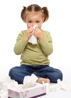 Natural Cough Remedies for your Child! This is interesting! Next time Lex has a cough Im going to try one of these!