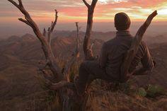 national-parks-day-pass-big-bend_h.jpg