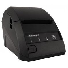POS Thermal Receipt Printer with Auto cutter Printing speed of up to 150 mm/sec Windows and OPOS drivers available High Resolution 8 dots/mm Low noise thermal printing Drop-and-load paper loading Available with Parallel, USB, Ethernet or W Mobile Price, Pos, Australia, Printers, Wi Fi, Windows, Paper, Ramen, Window