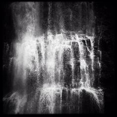 """""""Taken at a waterfall not far from Luang Prabang - Laos (2012)"""" Photo taken by @actuallymt on Instagram, pinned via the InstaPin iOS App! http://www.instapinapp.com (10/13/2014)"""