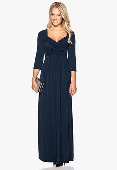mother/grandmother/aunt dress