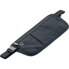 Düzenleme çantası. DESIGN GO France