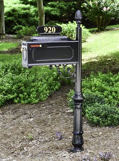 mailboxes designs | Mailbox Designs | Custom Mailboxes | Architectural Mailboxes