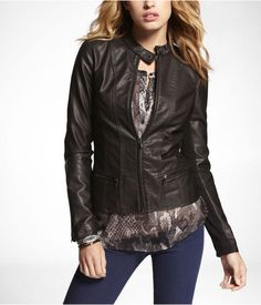 Womens (Minus The) Leather...   $70.80