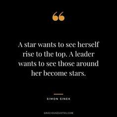 Leadership Meme, Motivational Quotes For Entrepreneurs, Nursing Leadership, Change Leadership, Rest Quotes, Fine Quotes, Best Boss Quotes, Simon Sinek Quotes, Perception Quotes