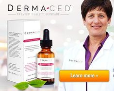 Finally, a Breakthrough Formula To Help Those With Rosacea Beat Their Embarrassing Redness