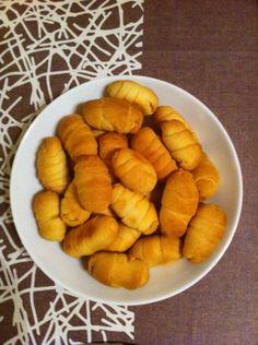 How to Make Tequeños: Typical Venezuelan Snacks
