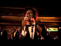 Otis Day and the Knights - Shout (You Make me Wanna) - YouTube