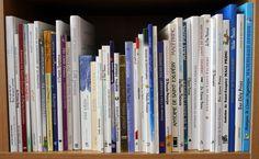 #souvenirs #travel #memories #books #TheLittlePrince #languages #Exupery #suveníry #spomienkyzciest #cestovanie #knihy #Malýprinc #jazyky