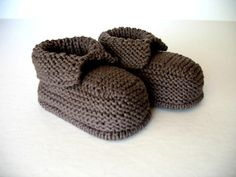 Pattern_debbie_bliss_baby_boots_019_small2