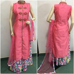 #BollywoodTrendyPlazosuits #Latestplazosuit #StylishPlazosuitbuyonline #StylishPlazosuitonline  Maharani Designer Boutique  To buy it click on this link; http://maharanidesigner.com/Anarkali-Dresses-Online/pajami-suits-online/ Rs-6500 Fabric-Glace cotton Hand work For any more information contact on WhatsApp or call 8699101094 Website www.maharanidesigner.com Maharani Designer Boutique's photo.