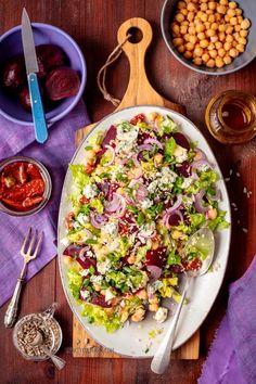 Halloumi, Mozzarella, Tacos, Pierogi, Mexican, Ethnic Recipes, Food, Essen, Meals