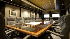 Time to regulate diversity in the boardroom?
