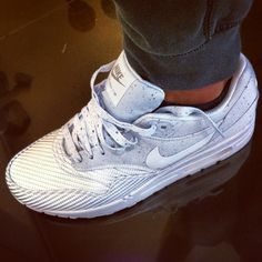 20 best sapatos images  on Pinterest Loafers  images slip ons Nike free 1f58b9