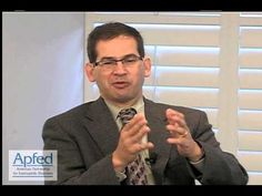 """""""What role do food allergies play in EoE?"""" -   Answered by Jonathan Spergel, MD, PhD, Chief, Allergy Section, Co-Director, Center for Pediatric Eosinophilic Disorders, Children's Hospital of Philadelphia. Video from APFED's Educational Webinar Series, sponsored by EleCare®.  http://apfed.org/drupal/drupal/webinar_series"""