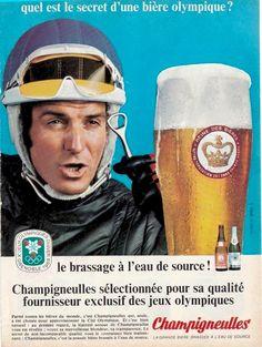 #champigneulles #biere #jetudielacom
