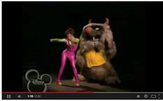 jonas brothers on the muppet show youtube muppets. Black Bedroom Furniture Sets. Home Design Ideas