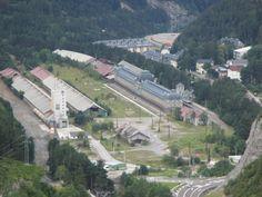 Panorámica de la Estación Internacional de Canfranc desde Coll de Ladrones IMG_2527_zpsaeftnkuq.jpg