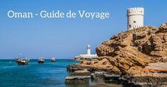 Voyager au Sultanat d'Oman - découvrez les destinations en photos et videos, collectez des informations pratiques et planifiez votre voyage - Oman Tourisme