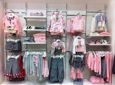 acoola детская одежда - Поиск в Google