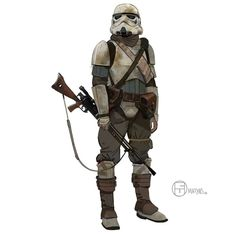 Character Concept, Concept Art, Imperial Stormtrooper, Emperor Palpatine, Photo Games, Star Wars Characters, Playing Dress Up, Master Chief, Game Art