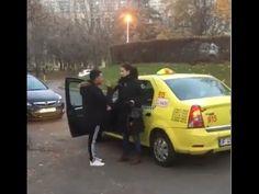 Taximetrist nu vrea sa dea restul la o femeie Music, Youtube, Musica, Musik, Muziek, Music Activities, Youtubers, Youtube Movies, Songs