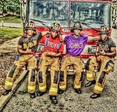 . Kappa Alpha Psi Fraternity, Delta Sigma Theta, Alpha Kappa Alpha, Black Love, Black Is Beautiful, Black Fraternities, Divine Nine, Omega Psi Phi, Graduation Photography
