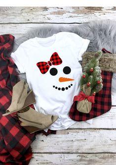 Snowman Face Svg Snowman T Shirt Svg Christmas Svg Christmas T Shirt Design, Christmas Vinyl, Etsy Christmas, Christmas Snowman, Christmas Crafts, Xmas Shirts, Vinyl Shirts, Cute Christmas Shirts, Winter Shirts
