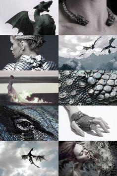 dragon rider aesthetic (more here) Badass Aesthetic, Witch Aesthetic, Book Aesthetic, Aesthetic Collage, Character Aesthetic, Aesthetic Pictures, Foto Fantasy, Fantasy World, Dark Fantasy