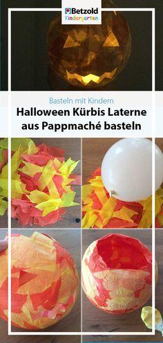 Halloween Activities, Preschool, Tableware, Blog, Toddlers, Babies, Children, Halloween Kids, Halloween Lanterns