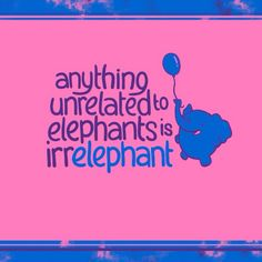 Elephants.....so sweet!! http://media-cache7.pinterest.com/upload/207447126555789843_ecWDEx4s_f.jpg pamelast12 posters and quotes that i love