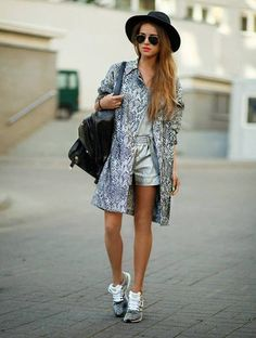 Topshop Black And White Snakeskin Prunt Coat  # #Maffashion #Summer - Pre Fall Trends #It-Girl #Best Of Summer - Pre Fall Apparel #Topshop #Coat Snakeskin Prunt #Snakeskin Prunt Coats #Snakeskin Prunt Coat Black and White #Snakeskin Prunt Coat Topshop #Snakeskin Prunt Coat Outfit #Snakeskin Prunt Coat 2014 #Snakeskin Prunt Coat Apparel #Snakeskin Prunt Coat How To Wear