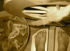Featured Seller: pancakeandlulu on Etsy