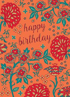 Leading Illustration & Publishing Agency based in London, New York & Marbella. Happy Brithday, Happy Birthday Wishes Cards, Happy Birthday Celebration, Happy Birthday Flower, Birthday Blessings, Happy Birthday Quotes, Happy Birthday Images, Birthday Pictures, Birthday Greeting Cards