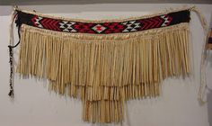 STYLE PACIFICA: Polynesian Weaving-Tressage-Lauhala,Flax