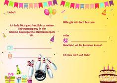 Elegant Einladungskarten Geburtstag : Einladungskarten Geburtstag Selbst Gestalten  Kostenlos   Einladung Zum Geburtstag   Einladung Zum Geburtstag