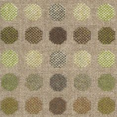 mondo sage - upholstery fabrics - melin tregwynt - woven in wales