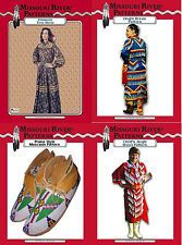 Patterns,Womens & Childrens Clothin...