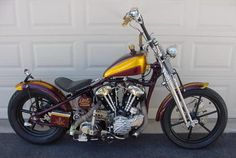 Knuckle....need I say more....