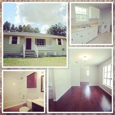 for REDUCED to $58,000! Adorable cottage style home. 3 bedrooms, 1 bath located on 3... Check more at http://homesnips.com/snip/reduced-to-58000-adorable-cottage-style-home-3-bedrooms-1-bath-located-on-3/