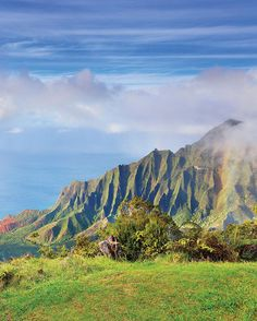 #Hawaii is waiting for you. #HawaiianCruise