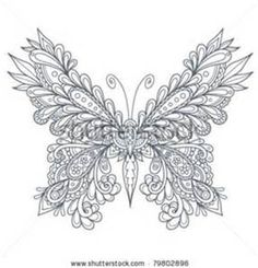 466 Best Wood Burning Stencils And Coloring Pages Images