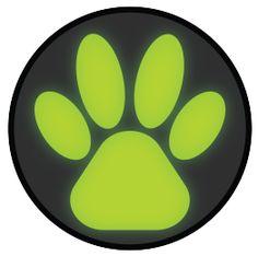 Cat Noir logo--- http://sheenath.tumblr.com/post/131375384886/finally-finished-making-the-ladybug-and-cat-noir